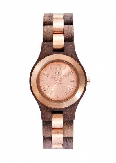 OROLOGIO IN LEGNO WEWOOD CRISS ME
